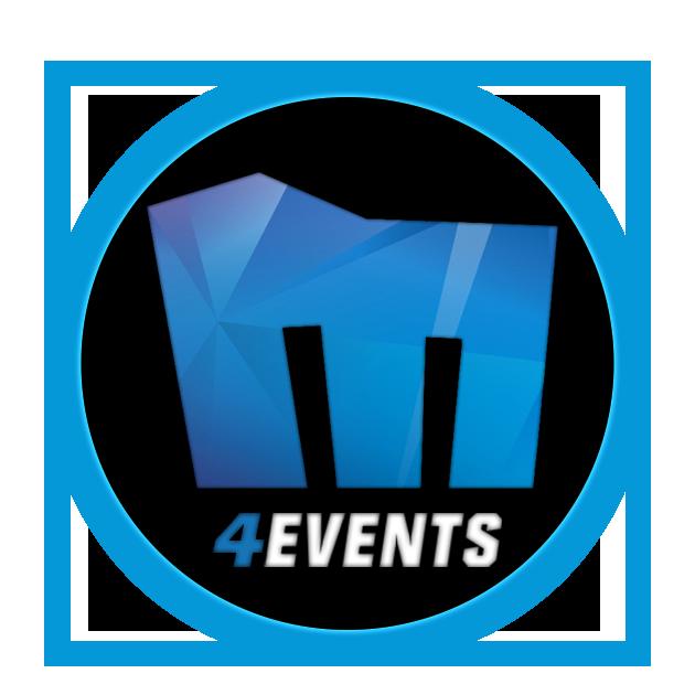 Afbeeldingen van het event